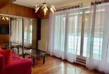 Mieszkanie do wynajęcia, Warszawa Targówek, 46 m²