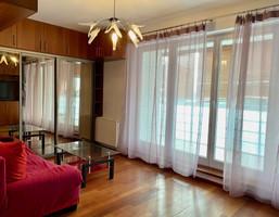 Morizon WP ogłoszenia | Mieszkanie do wynajęcia, Warszawa Targówek, 46 m² | 1255