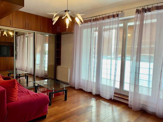 Mieszkanie do wynajęcia, Warszawa Targówek, 46 m² | Morizon.pl | 5295
