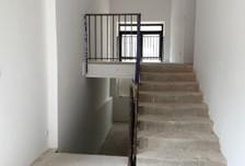 Lokal użytkowy do wynajęcia, Warszawa Targówek Mieszkaniowy, 171 m²