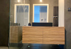 Mieszkanie na sprzedaż, Warszawa Mokotów, 70 m² | Morizon.pl | 7932 nr10
