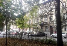 Kamienica, blok na sprzedaż, Kraków Wawel, 2680 m²