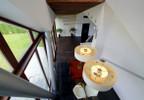 Dom na sprzedaż, Warszawa Kobiałka, 290 m²   Morizon.pl   6595 nr16
