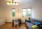 Mieszkanie do wynajęcia, Warszawa Brzeziny, 40 m² | Morizon.pl | 6714 nr3