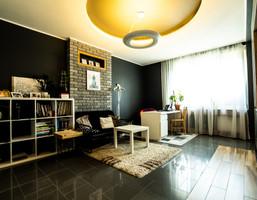 Morizon WP ogłoszenia   Mieszkanie na sprzedaż, Warszawa Saska Kępa, 37 m²   5926
