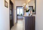 Mieszkanie na sprzedaż, Warszawa Wola, 61 m² | Morizon.pl | 3770 nr7