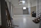 Magazyn, hala do wynajęcia, Lipsko, 300 m²   Morizon.pl   9421 nr3