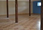 Magazyn, hala do wynajęcia, Lipsko, 300 m²   Morizon.pl   9421 nr6