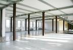 Działka na sprzedaż, Gliwice, 20078 m² | Morizon.pl | 1424 nr3
