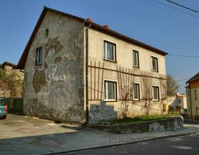 Dom na sprzedaż, Krapkowice, 177 m²