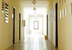 Działka na sprzedaż, Gliwice, 20078 m² | Morizon.pl | 1424 nr6