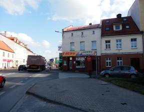 Dom na sprzedaż, Strzelce Opolskie, 390 m²