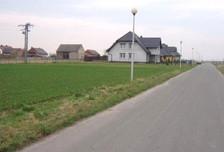 Działka na sprzedaż, Większyce, 2000 m²