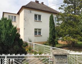 Dom na sprzedaż, Krośnica, 220 m²