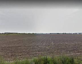 Działka na sprzedaż, Komorniki, 36000 m²