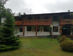 Dom na sprzedaż, Zawadzkie, 492 m²