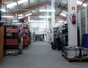 Lokal handlowy na sprzedaż, Zawadzkie, 1050 m²