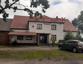 Dom na sprzedaż, Pludry, 450 m²