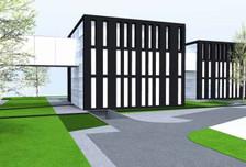 Działka na sprzedaż, Gliwice, 25000 m²