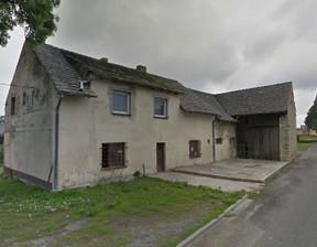 Dom na sprzedaż, Dolna, 140 m²