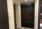 Morizon WP ogłoszenia | Mieszkanie do wynajęcia, Warszawa Śródmieście Południowe, 42 m² | 6324
