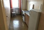 Mieszkanie na sprzedaż, Warszawa Górny Mokotów, 57 m² | Morizon.pl | 3575 nr8