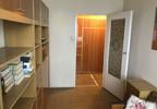 Mieszkanie na sprzedaż, Warszawa Górny Mokotów, 57 m² | Morizon.pl | 3575 nr7