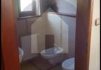 Dom na sprzedaż, Polkowice Dolne, 180 m² | Morizon.pl | 3242 nr5