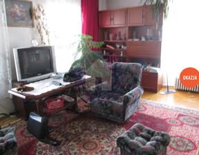 Dom na sprzedaż, Legnica, 167 m²