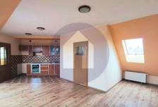 Mieszkanie na sprzedaż, Świebodzice, 39 m²