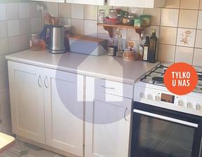 Mieszkanie na sprzedaż, Lubin, 61 m²