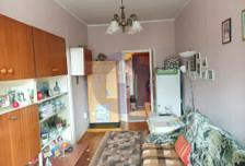 Mieszkanie na sprzedaż, Wrocław Ołbin, 42 m²