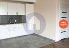 Mieszkanie do wynajęcia, Świdnica, 92 m² | Morizon.pl | 9007 nr3