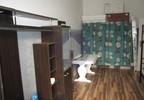 Mieszkanie do wynajęcia, Legnica, 110 m² | Morizon.pl | 8137 nr25