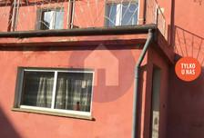 Dom na sprzedaż, Stoszowice, 180 m²