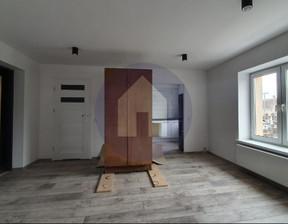Dom do wynajęcia, Kobierzyce, 400 m²
