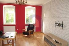 Mieszkanie na sprzedaż, Strzegom, 97 m²