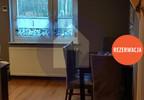 Mieszkanie na sprzedaż, Szczytnica, 73 m²   Morizon.pl   8906 nr9