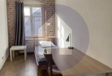Mieszkanie na sprzedaż, Wrocław Nadodrze, 70 m²