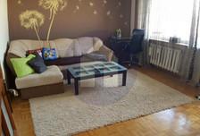 Mieszkanie na sprzedaż, Wałbrzych Podzamcze, 51 m²