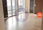 Mieszkanie do wynajęcia, Świdnica, 92 m² | Morizon.pl | 9007 nr2