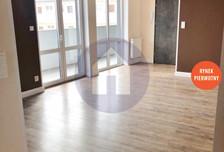 Mieszkanie do wynajęcia, Świdnica, 92 m²