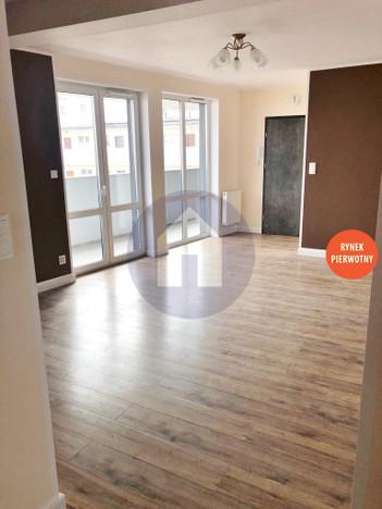 Mieszkanie do wynajęcia, Świdnica, 92 m² | Morizon.pl | 9007