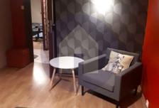 Mieszkanie na sprzedaż, Oława, 50 m²