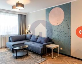Mieszkanie na sprzedaż, Wrocław Nadodrze, 57 m²