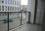 Mieszkanie do wynajęcia, Legnica, 45 m²   Morizon.pl   9017 nr9