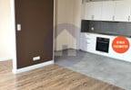 Mieszkanie do wynajęcia, Świdnica, 92 m² | Morizon.pl | 9007 nr4