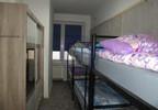 Mieszkanie do wynajęcia, Legnica, 65 m² | Morizon.pl | 8138 nr6