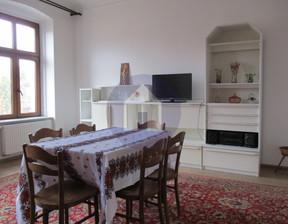 Mieszkanie do wynajęcia, Legnica, 58 m²