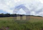 Działka na sprzedaż, Świebodzice, 62696 m² | Morizon.pl | 3229 nr4
